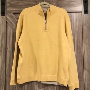 Tommy Bahama Pullover size L
